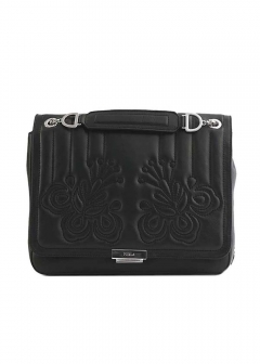 DELIZIOSA M SHOULDER BAG