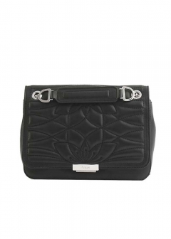 DELIZIOSA S SHOULDER BAG