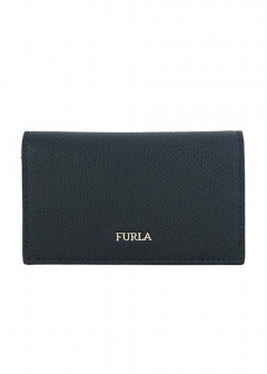 MARTE BUSINESS CARD CASE