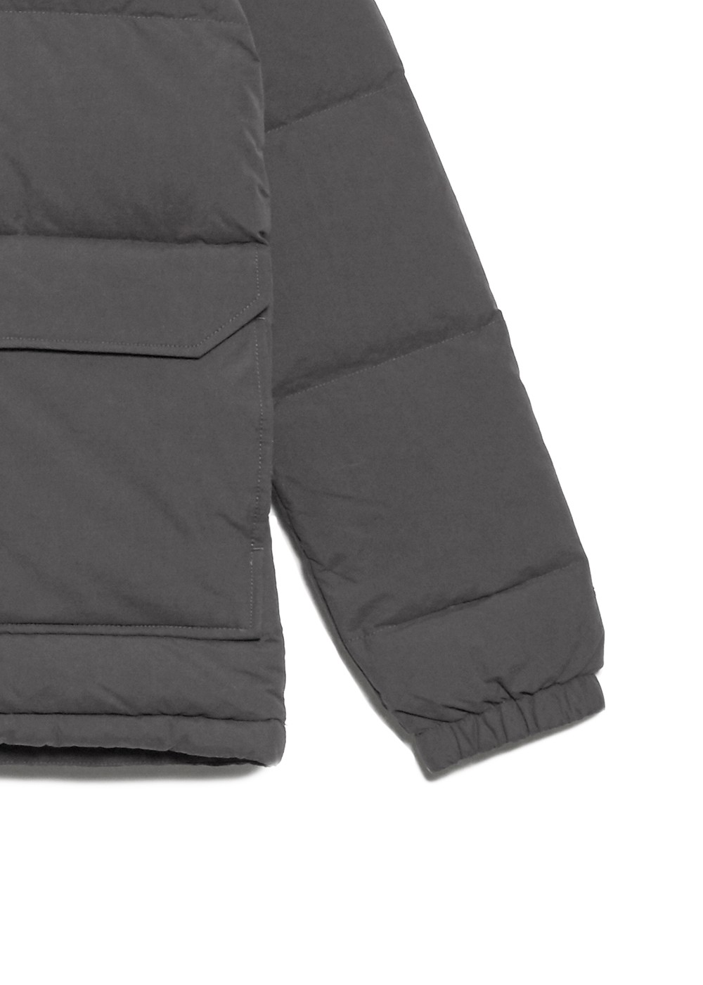 【最大25%OFF】MEN'S DOWN SIERRA 2.0 JK|WEATHERED BLACK|メンズコート|THE NORTH FACE