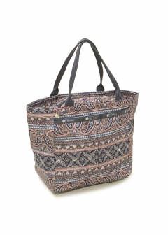 LeSportsac - SMALL EVERYGIRL TOTE