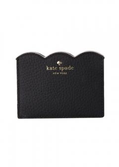 kate spade new york - wallet and more - CARD HOLDER カードケース