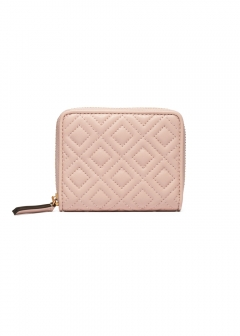 Tory Burch - FLEMING MEDIUM WALLET
