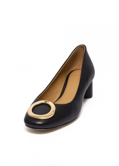 CATERINA 45MM PUMP