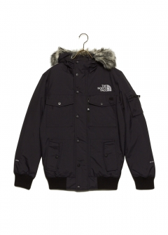 THE NORTH FACE - MENS GOTHAM JACKET