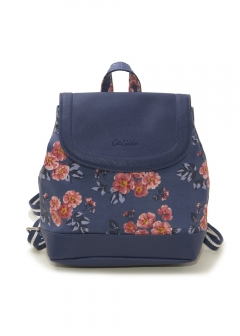 Cath Kidston - バックパック / Stratton Backpack