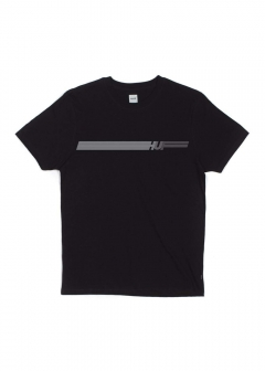 STREET STYLE - Import brand selection - - 【国内未発売】HUF 半袖Tシャツ 10K STRIPE TEE【HUF】