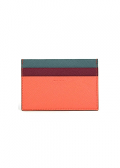 Paul Smith - men's collection - - パスケース ポールスミス カードケース Credit Card Holder