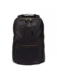 GREGORY - 【新入荷】ASCEND URBAN DAY