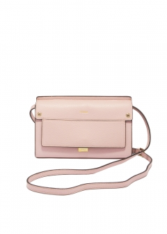 LIKE MINI CROSSBODY