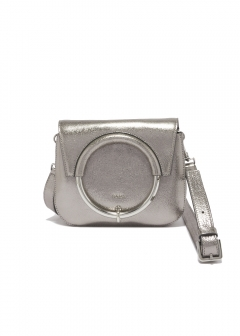 MARGHERITA MINI CROSSBODY