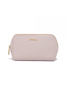 FURLA - wallet and more - ELECTRA M COSMETIC CASE