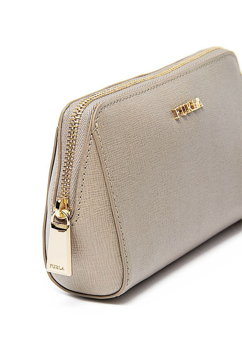 【最大44%OFF】ELECTRA M COSMETIC CASE|SABBIA b|ポーチ|FURLA - wallet and more