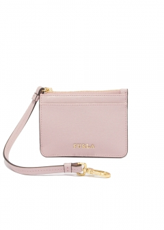 FURLA - wallet and more - BABYLON CARD CASE