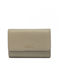 FURLA - wallet and more - BABYLON S TRIFOLD WALLET