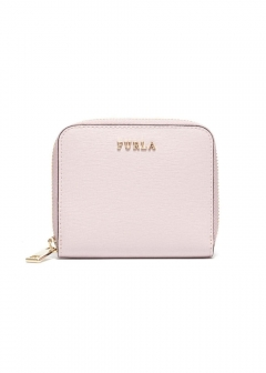 FURLA - wallet and more - BABYLON S ZIP AROUND WALLET