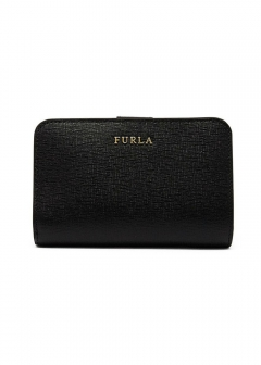 FURLA - wallet and more - BABYLON M ZIP AROUND WALLET