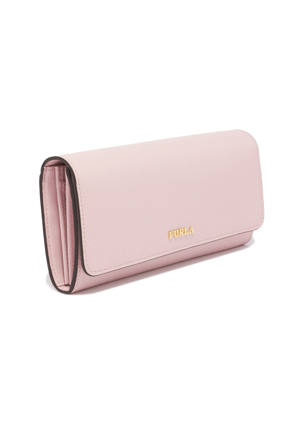 【最大50%OFF】BABYLON XL BIFOLD WALLET|CAMELIA e|レディース財布|FURLA - wallet and more