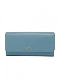FURLA - wallet and more - BABYLON XL BIFOLD WALLET