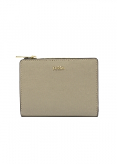 FURLA - wallet and more - BABYLON S BIFOLD WALLET