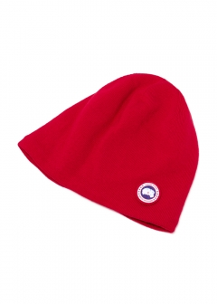 【MENS】STANDARD TOQUE