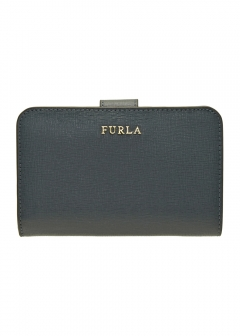 FURLA - wallet and more - FURLA 財布 二つ折り 979016