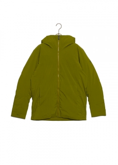【MENS】KODA JACKET