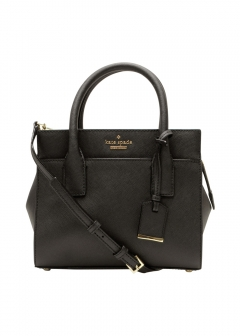 kate spade new york - Bag - バッグ トートバッグ 2way cameron street mini candace アウトレット レディース