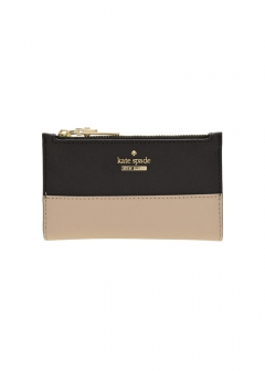 kate spade new york - wallet and more - コインケース カードケース バイカラー pwru6720