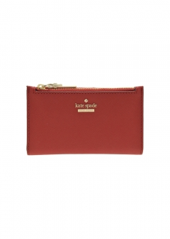 kate spade new york - wallet and more - コインケース カードケース pwru6720