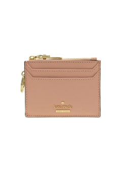 kate spade new york - wallet and more - コインケース カードケース pwru6501