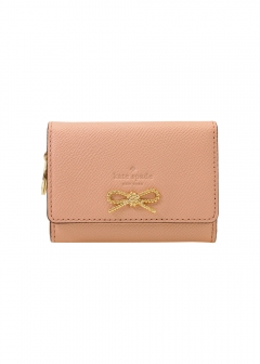 kate spade new york - wallet and more - カードケース 名刺入れ FAIR COURT DARLA pwru5129-231 アウトレット レディース