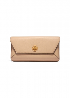 Tory Burch - KIRA ENVELOPE CLUTCH
