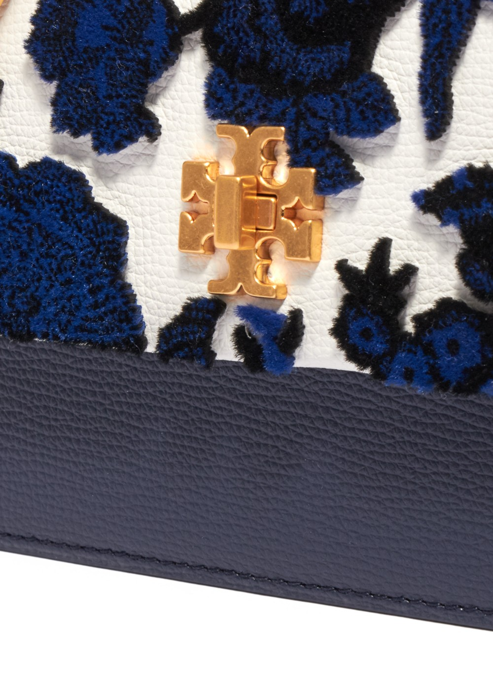 TORY BURCH|トリバーチ|KIRA|キラ|FIL COUPE SHOULDER BAG