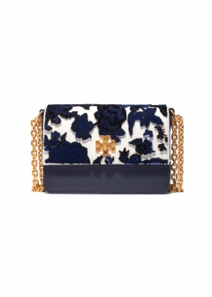 Tory Burch - KIRA FIL COUPE MINI BAG
