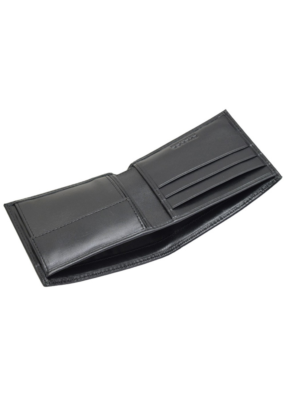 8d26f8d3db92 DIESEL】メンズ 財布 二つ折り x05081|Black/ブラック|メンズ雑貨|DIESEL ...