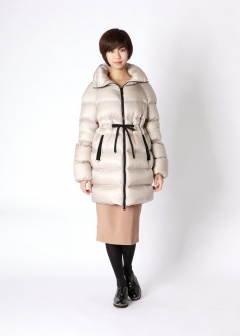 【Price Down】MONCLER - DURBEC