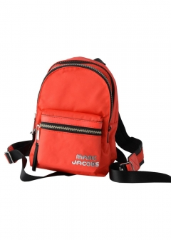 Trek Pack Mini Backpack