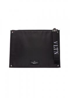 VALENTINO - 【MENS】CLUTCH BAG