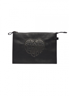 VALENTINO - 【MENS】CLUTCH