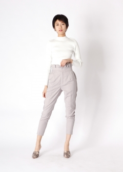 eimy istoire - side line trousers