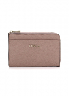 FURLA - wallet and more - 【11/24入荷】BABYLON M CREDIT CARD CASE カードケース
