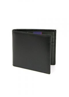 Paul Smith - men's collection - - 【11/27入荷】PAUL SMITH 財布 ポールスミス MEN WALLET BFOLD MINI 二つ折り財布