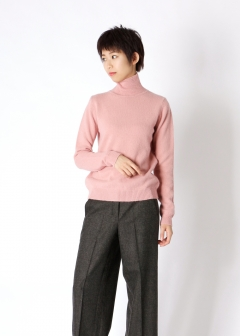 GODEZIA-SWEATER【Weekend】