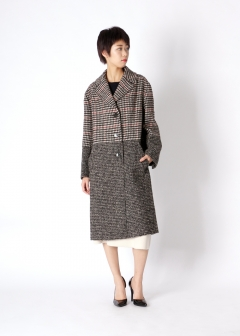 GENIO-COAT【Weekend】