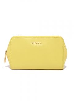 FURLA - wallet and more - ELECTRA / ポーチ