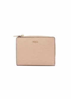 FURLA - wallet and more - BABYLON / 2つ折り財布