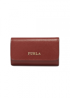 FURLA - wallet and more - BABYLON / キーケース