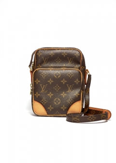 MONOGRAM series - Louis Vuitton M45236 アマゾン