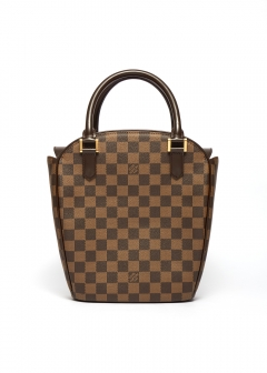 Damier series - Louis Vuitton N51284 サリアソー